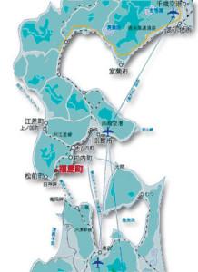 2-.fuku_map