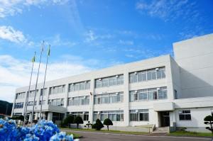 福島商業高校校舎_resize